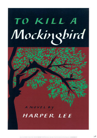 The intolerance of differences in harper lees to kill a mockingbird